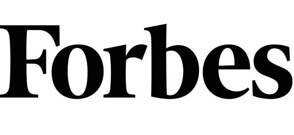 1-Forbes-LOGO1