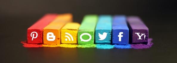PR Social Communications