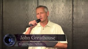 John Greathouse